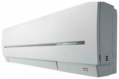 Mitsubishi Electric Standard Inverter MSZ-SF50VE / MUZ-SF50VE